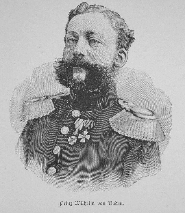 Prinz Von Г¤gypten
