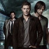 "Article by Meg Thomson (pinner and tumblr bloggist ""MissMegRose"") Supernatural: Season 9 Finale to Leave Audiences Shocked...click through...."