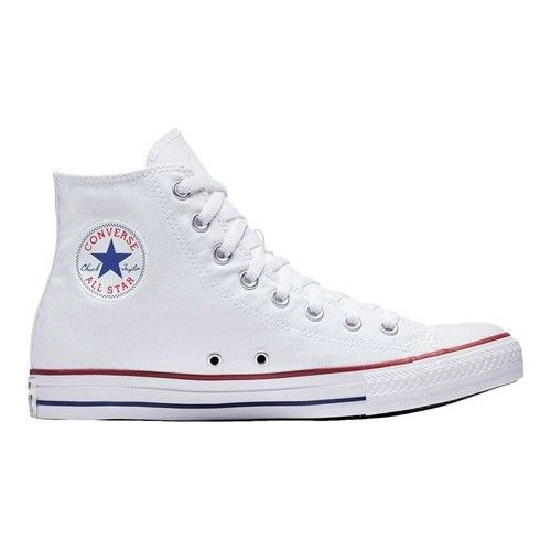f098805bb54 Converse Chuck Taylor All Star High Top Sneaker - Optical White Sneakers
