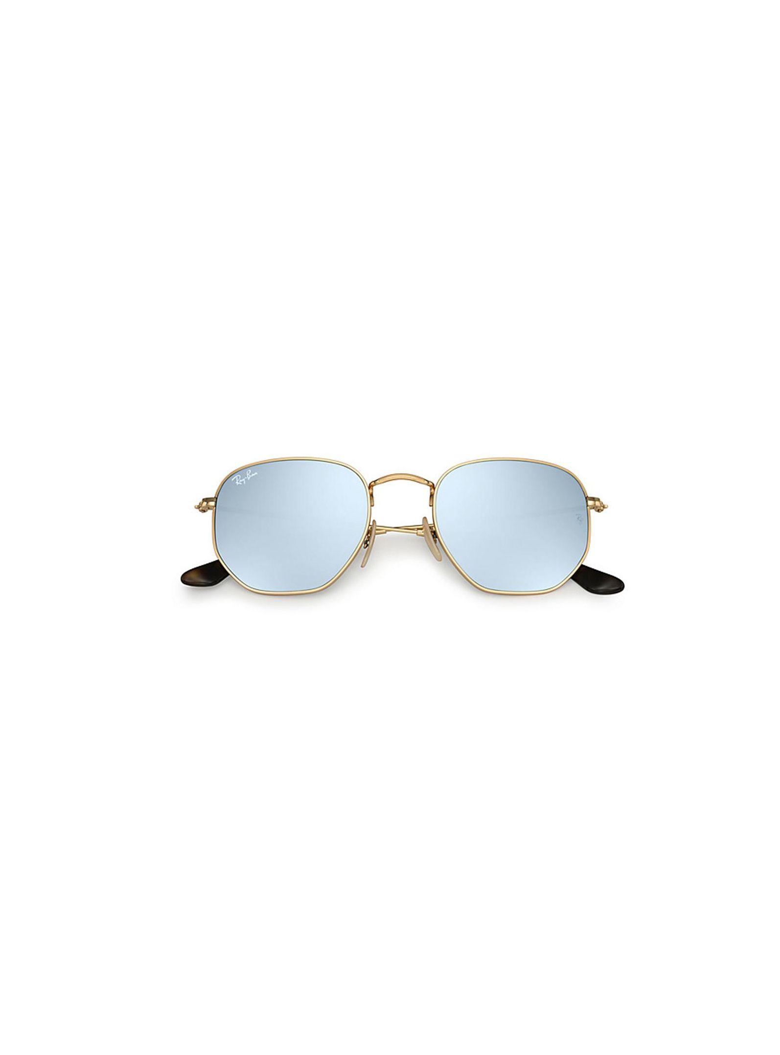 800ffa4311f7a Ray Ban   Hexagonal   Wearsss   Pinterest   Escuro, Óculos e Acessórios