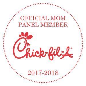 ChickFilAMom