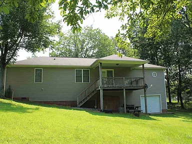 1455 Pleasant Hill Rd Bowling Green Ky 42103 Mls 20192964 Zillow Pleasant Hill Bowling Green Zillow