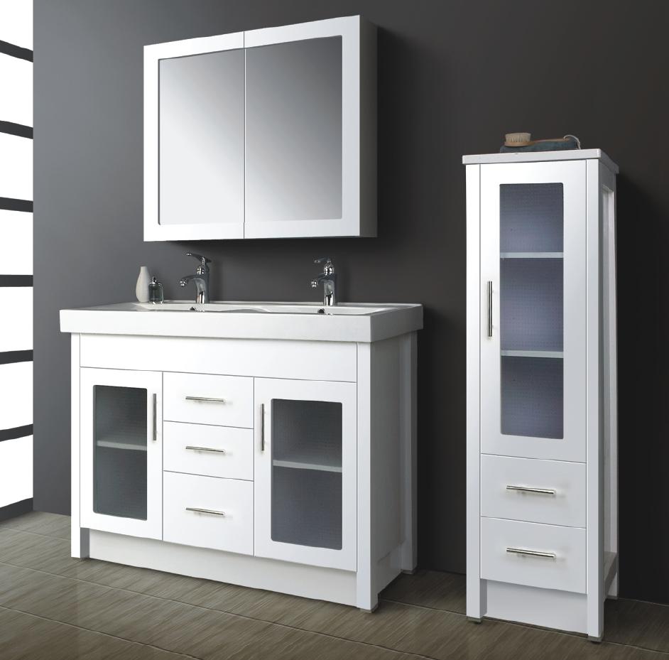 ARTO #bathroom #vanity | bathroom | Pinterest | Bathroom vanities ...