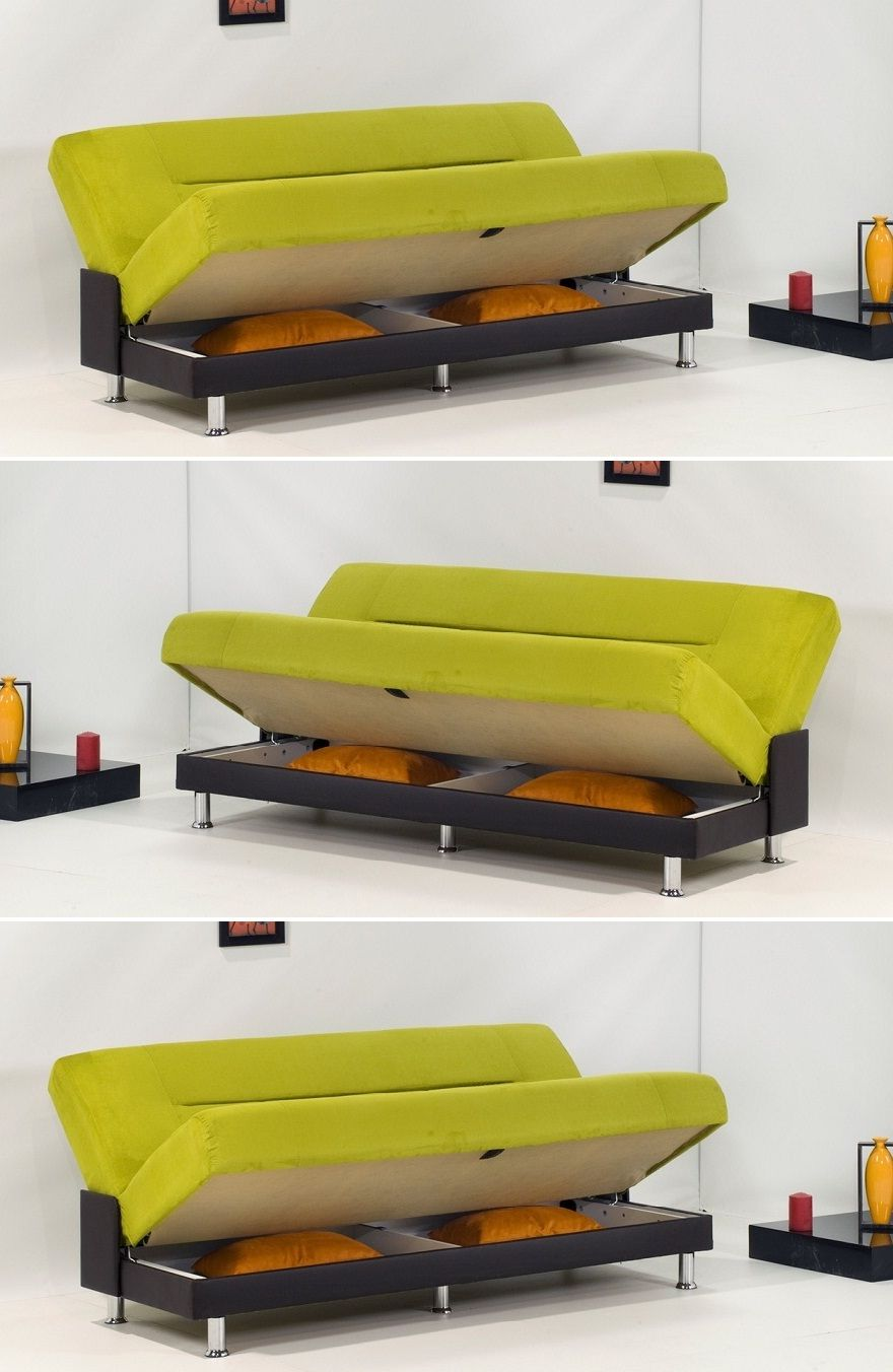 Sofa Bed 2019 2020 Latest Design And New Style Latest Sofa