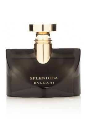 da27431fc0c7 Bvlgari Women s Splendida Jasmin Noir Eau De Parfum, 3.4 Oz ...