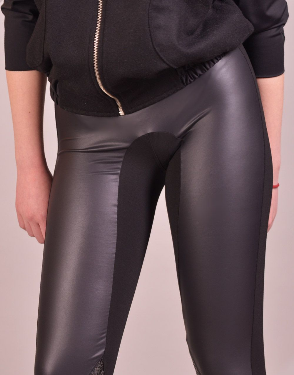 d1db98122b448 Latex Clothing, Spandex Leggings, Sexy Pants ♡♥♡ Sizes Available sizes: XS  – XXL Before choosing a size, please consult the last picture for details  ...
