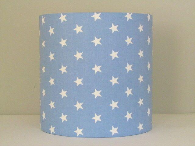 Baby blue nursery lamp shade thenurseries 21 best future images on pinterest nursery ideas decor baby blue nursery lamp shade thenurseries mozeypictures Images