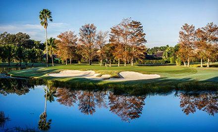 Pga National Resort Spa Golf Vacations Golf Courses Golf Resort