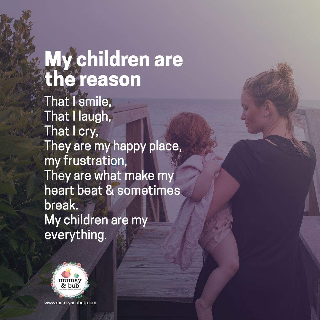 Behind Every Smile Tear Worry Happiness Fears And Hopes Of Every Mother Is Her Child There S No One Quotes About Motherhood Inspirational Words Parenting