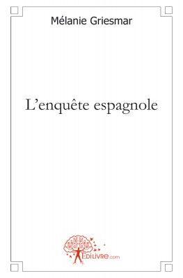 Mon 2nd roman