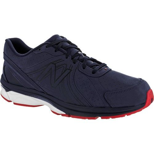 new balance 373 navy and red