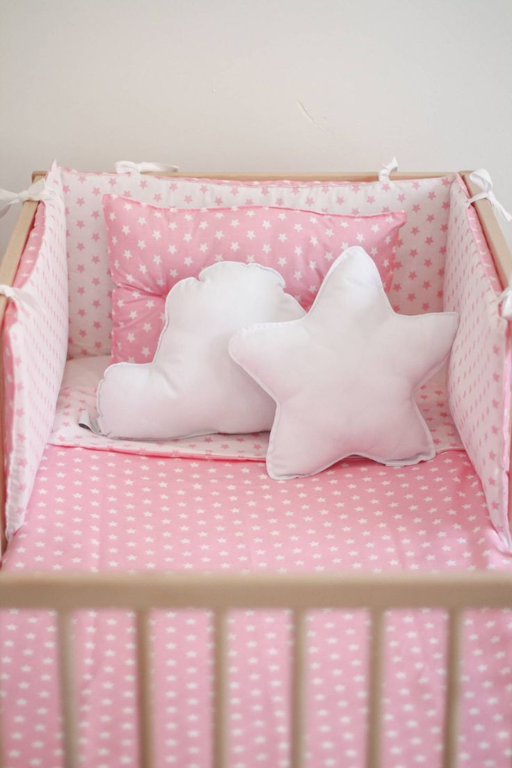 Edredon Cuna Ikea.Ikea Colchas Y Edredones Decorar El Dormitorio En Navidad