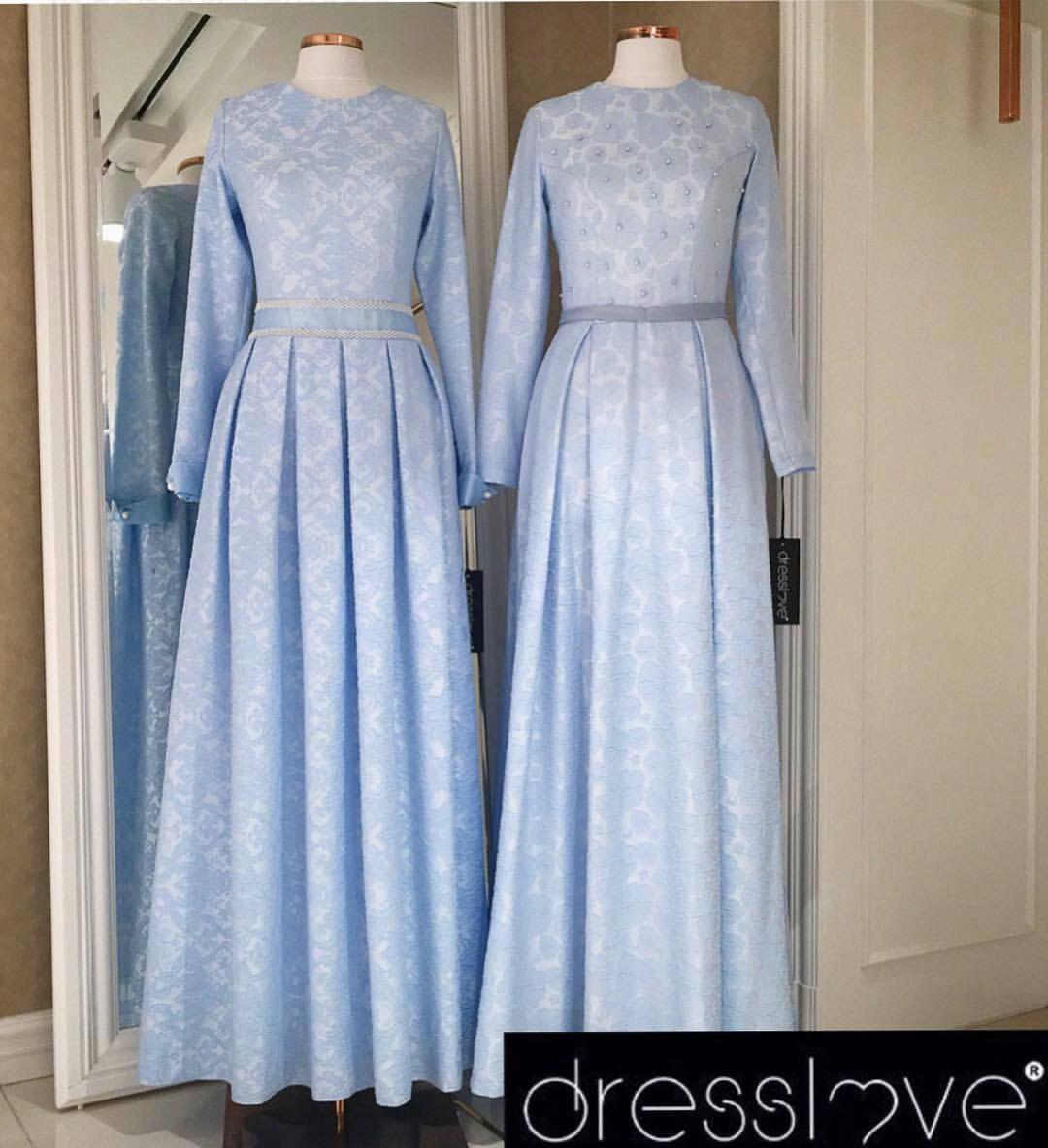 Pin by yulfa aghnia on fashion pinterest kebaya hijab dress and