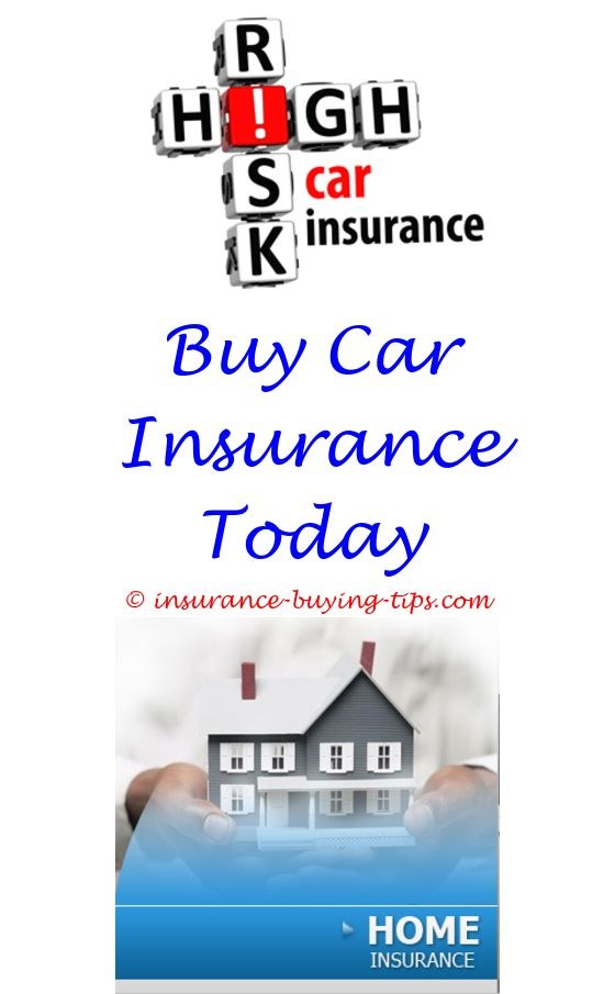 Aaa Auto Insurance Quote Alluring Aaa Car Insurance Birmingham Michigan  Car Insurance Insurance .