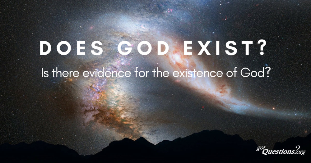 Pin On Christianity God Exist Essay