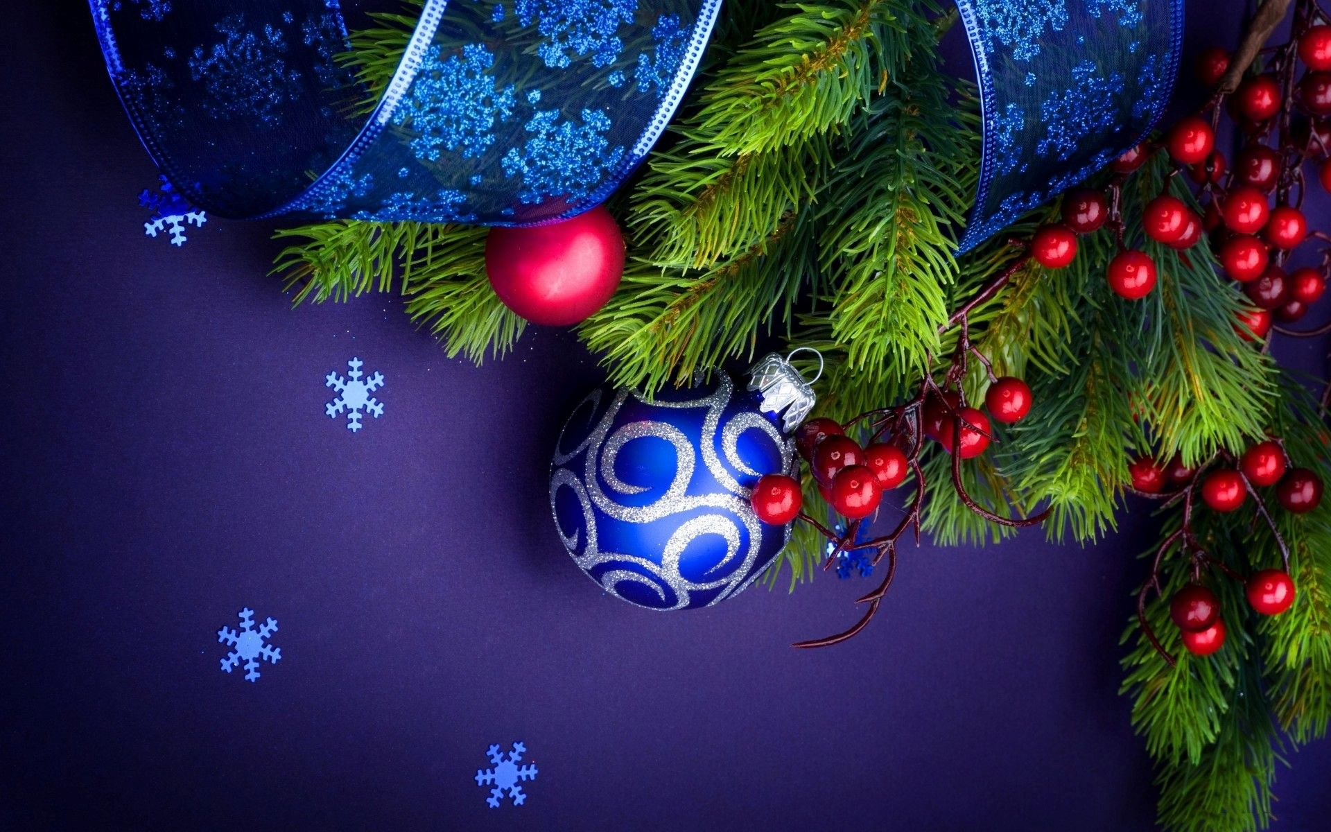 Nice christmas backgrounds wallpapers wallpapers k pinterest