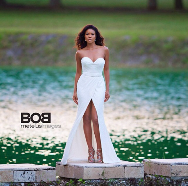 Gabrielle union wedding dress google search wedding dresses gabrielle union wedding dress google search junglespirit Choice Image
