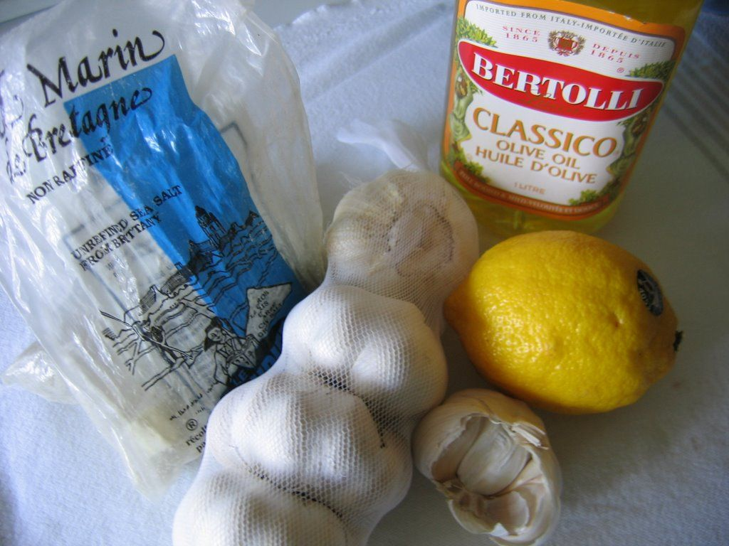 update (2008):  i have now posted version II  for this recipe. the following is more on the traditional side (eggless). read both posts to d...