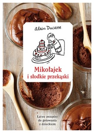 Pin By Dorota Smakuje On Books Breakfast Food Beef