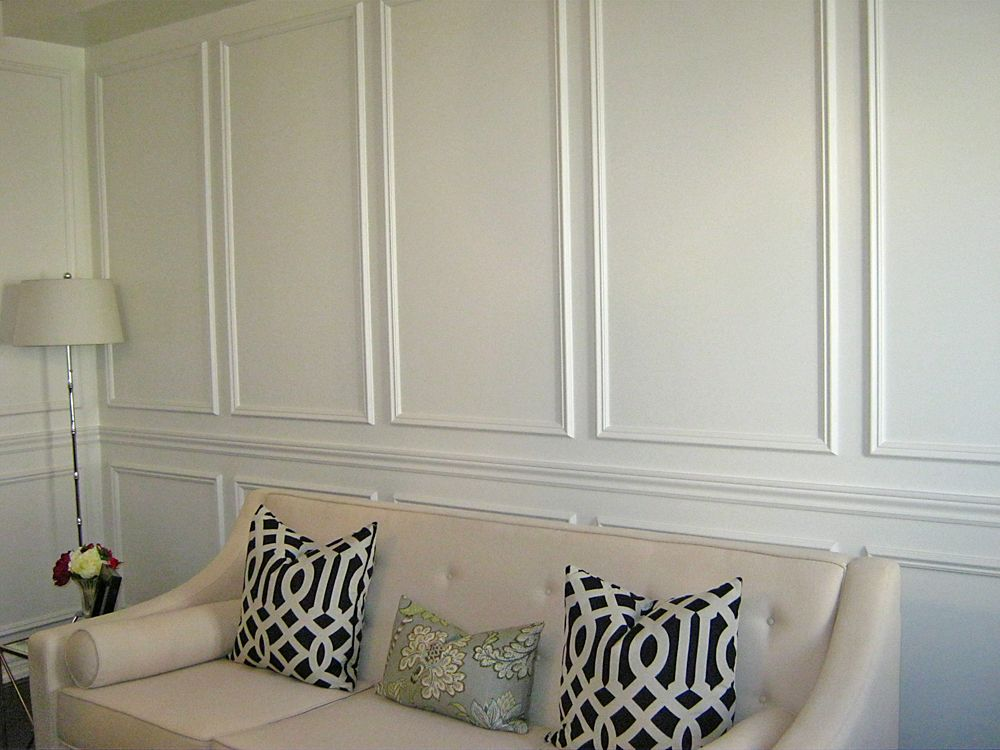 Full Wall Wainscoting Wainscoting Wall Wainscoting Styles White Wainscoting