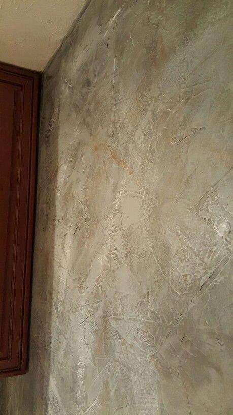 Venetian Plaster Stone Walls Venetian Plaster Polished Plaster