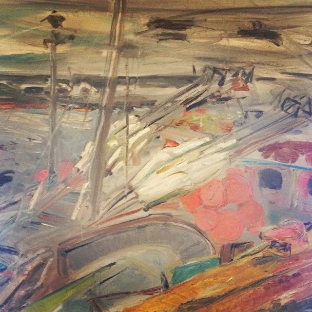 """ART FEATURE 