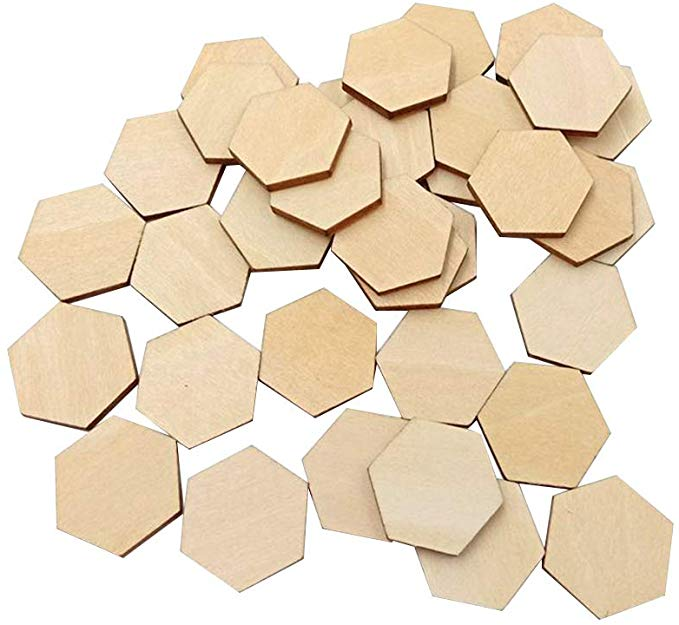 33+ Wooden craft shapes bunnings information