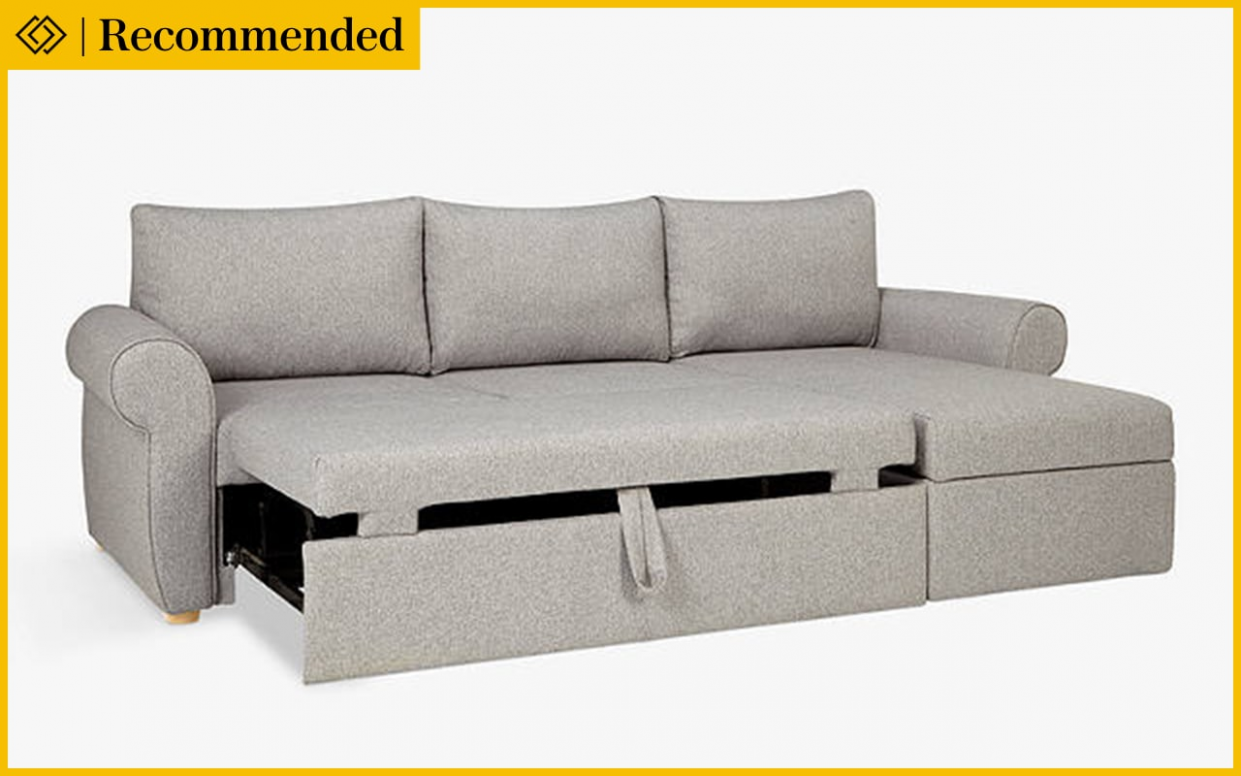 Ikea Single Sofa Bed Australia Shoppers With A Affection For