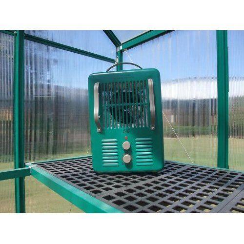 Amazon Com Stc Egh520 Portable Greenhouse Heater Patio 400 x 300