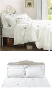Cama de dos plazas camas de 2 plazas beds pinterest for Futon cama dos plazas