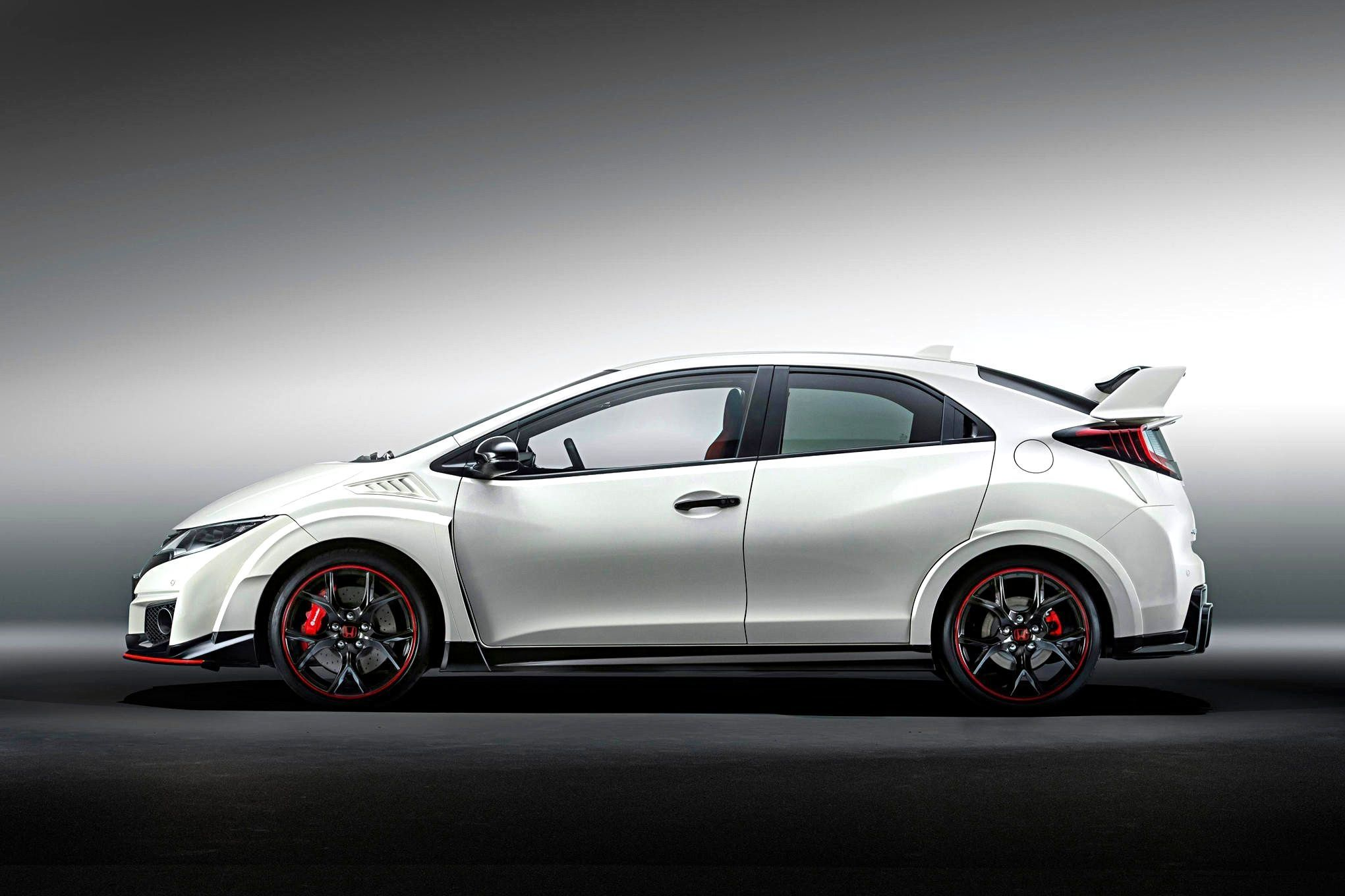 2018 Honda Civic Release Specs And Review