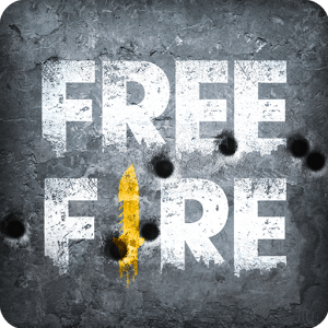 Download Garena Free Fire Mod APK + OBB for Android  100
