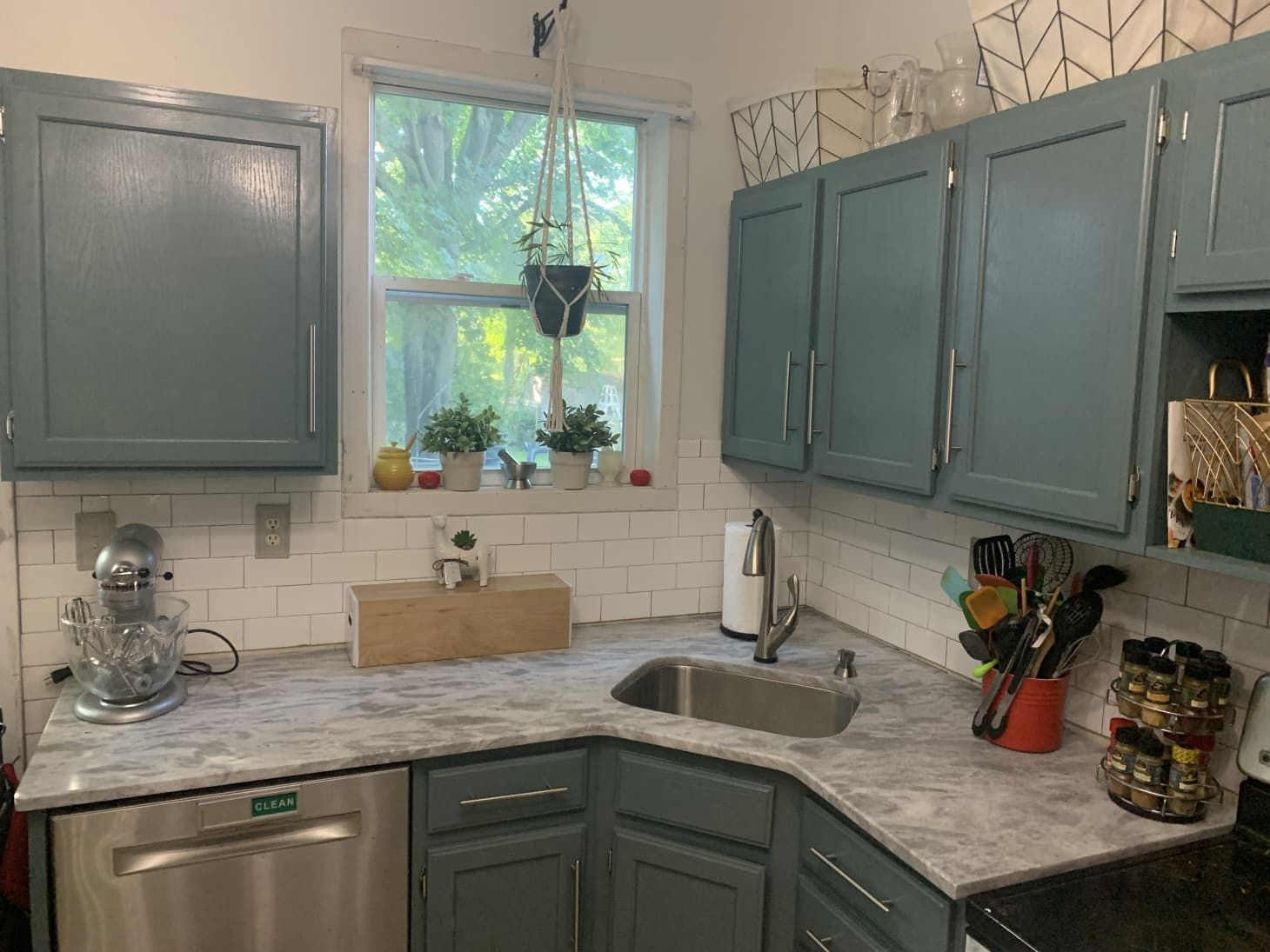 How much does it really cost to install new kitchen
