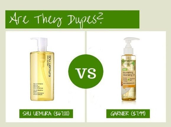 Toner Vs Natural Skin Remedies