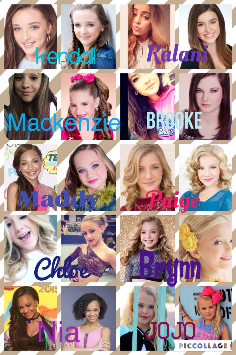 Now And Then Pictures From The Dance Moms Cast Dance Moms Mom Cast Dance Moms Cast