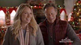A Veterans Christmas - Best Hallmark Movie 2019 - Part 2/2 - YouTube | Hallmark movies, New ...