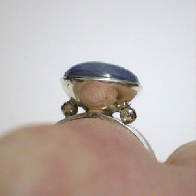 SAShE Akadémia šperku - 4. časť - Zlatnícke techniky - Zasadzovanie kameňov / SAShE.sk » SAShE.sk - slovenský handmade dizajn