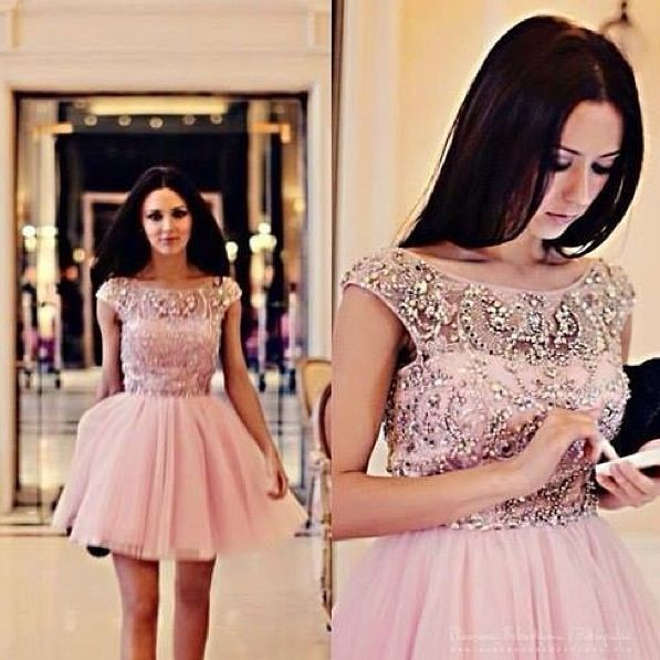 Pretty Dress Dressgown Pinterest Winter Formal Formal And Fancy
