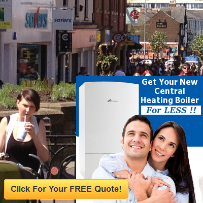 If you're struggling with the #cost of central heating in #Preston?  Often most #people use really #old central heating systems that need lots and lots of #gas just to make a room even half warm!!!  So get your #gas #bills reduced - get a new energy efficient boiler - at the *LOWEST* price, from us!  http://www.simply-central-heating-quotes.co.uk/new-boiler-preston.html