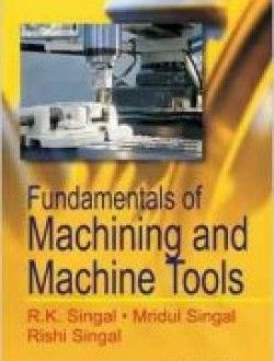 Pin by leonard hungwi on Machine tools | Machine tools