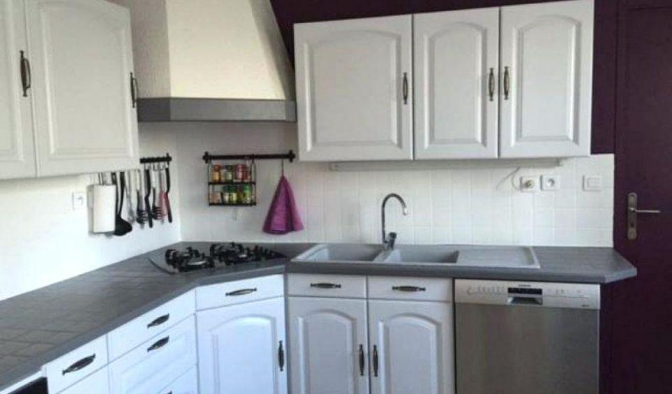 42+ Moderniser une cuisine rustique sans la repeindre ideas