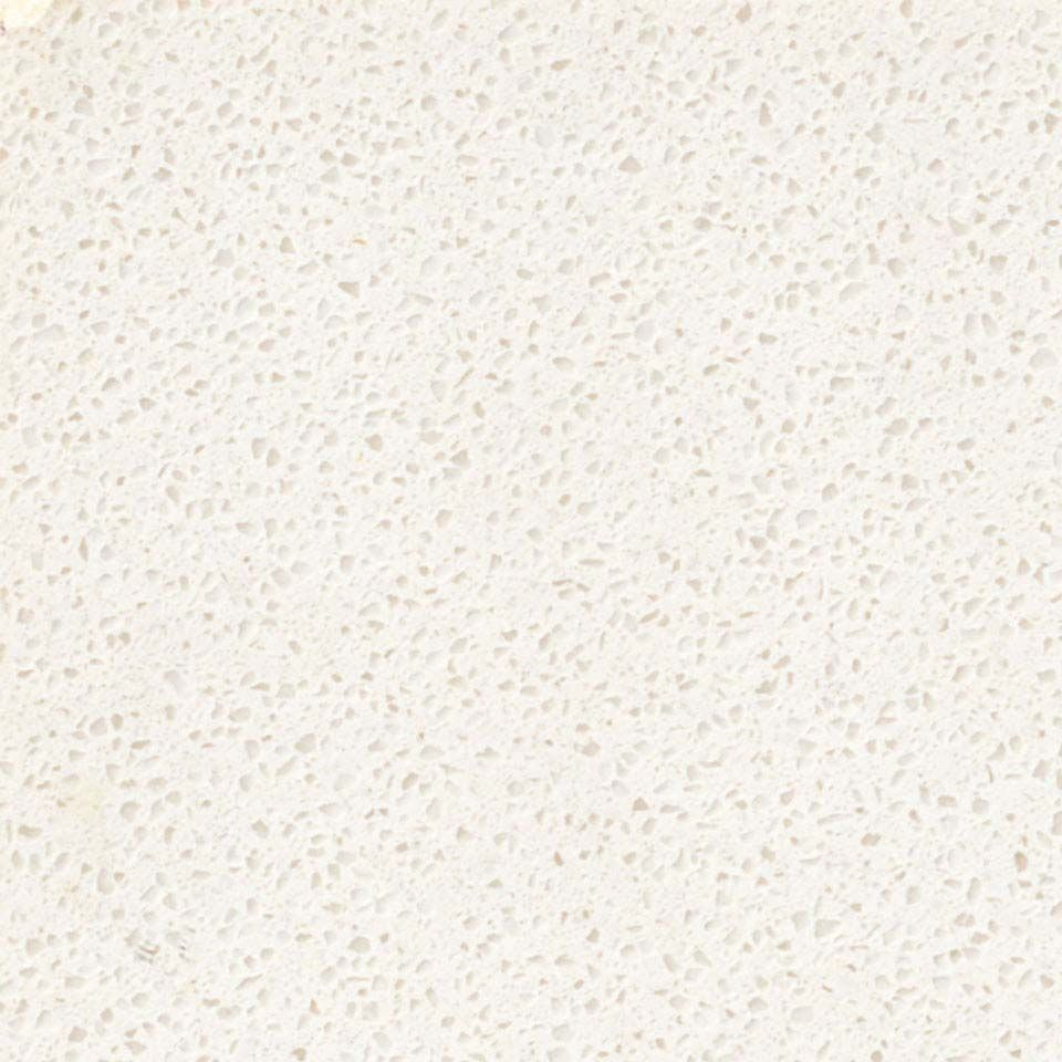 Snow white quartz countertops msi 1049 park avenue rec What is the whitest quartz countertop