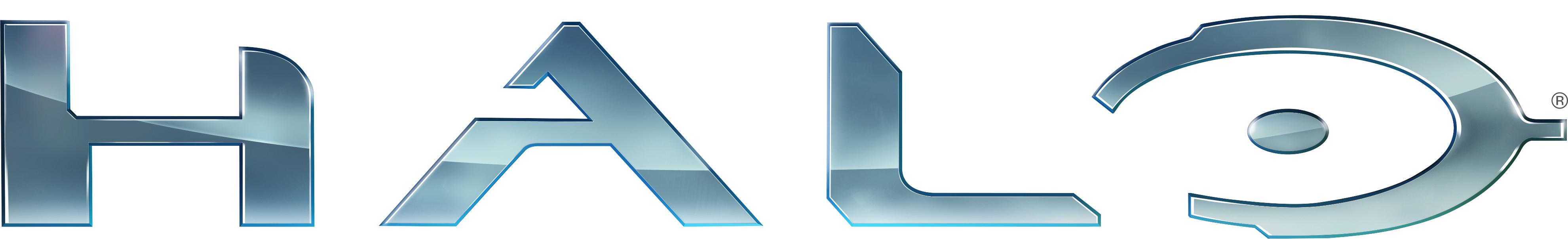 Logotypes Halo Combat Evolved Combat Evolved Halo