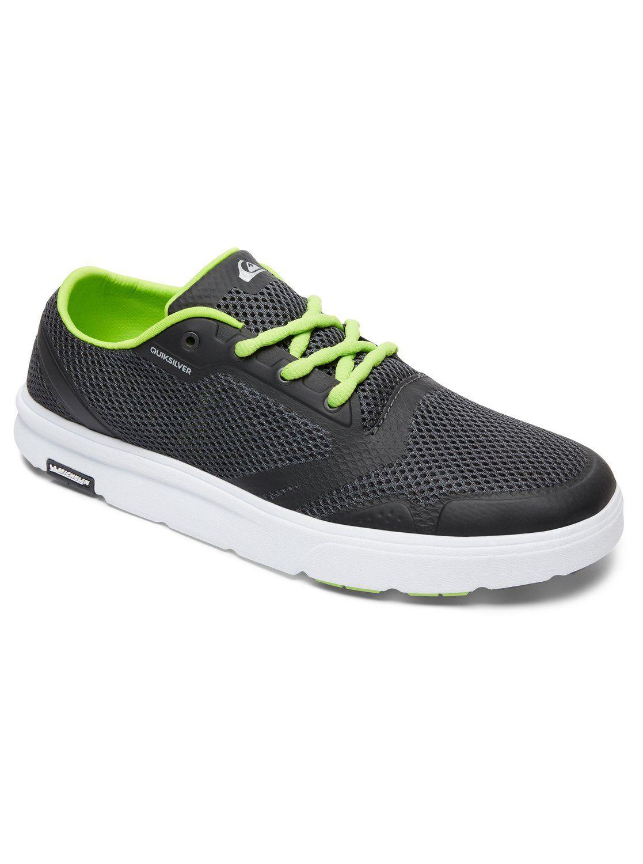 99f64b609804 Amphibian Plus Shoes