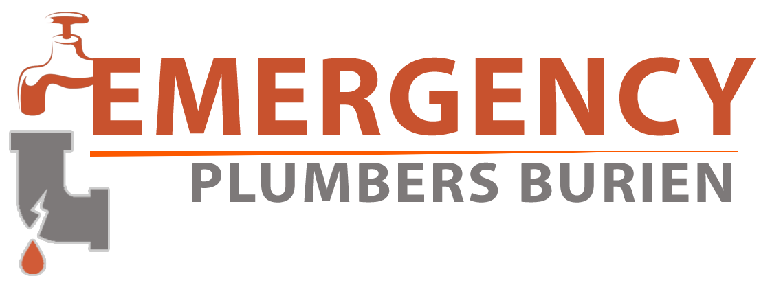 Emergency Plumbers Burien Provides The Best Plumbing Services In Burien Local Area Get Reliable Local Services By Professional Plumbers With Emergency Response