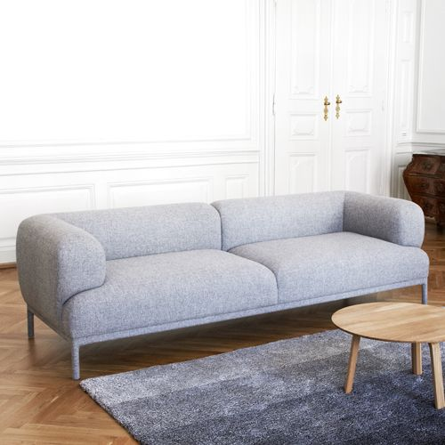 Design Curiosity Mobel Sofa Wohnzimmer Inspiration Mobeldesign