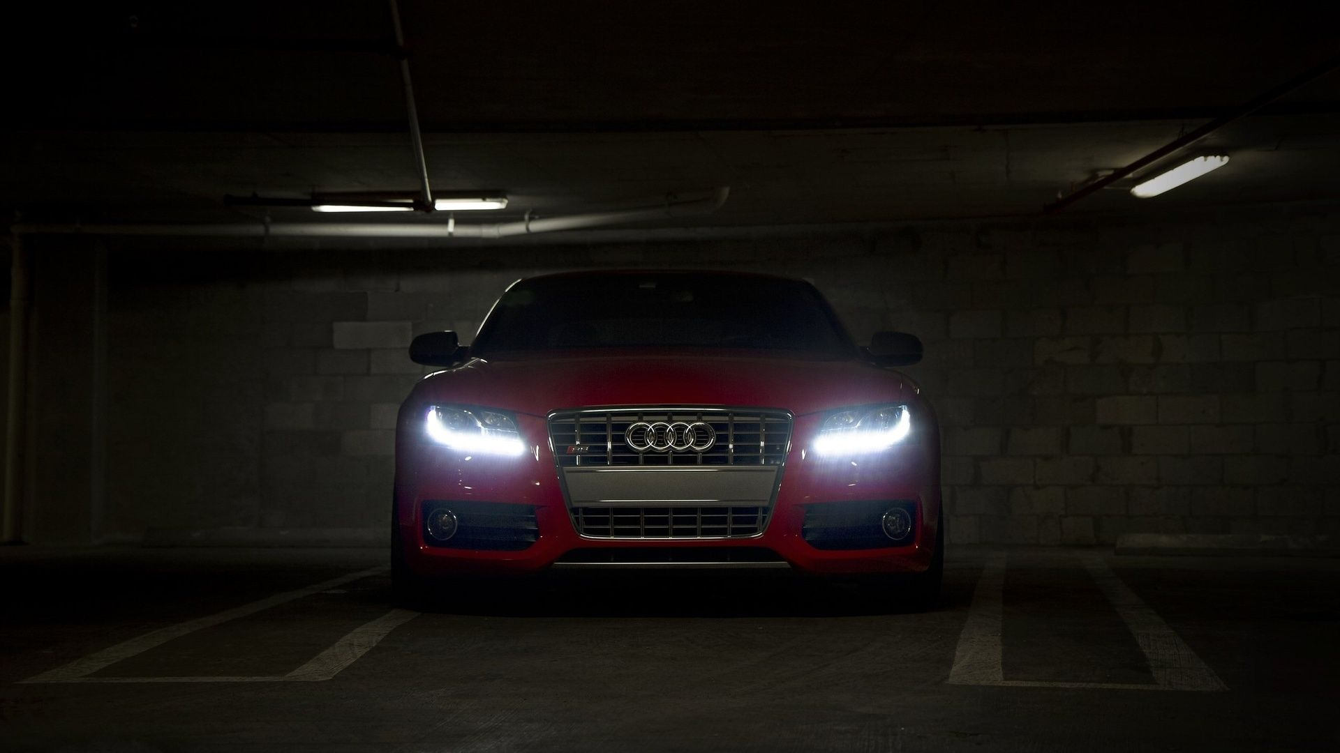 Hd Audi Car Wallpapers Free Download 1920?1080 Audi Car Images ...