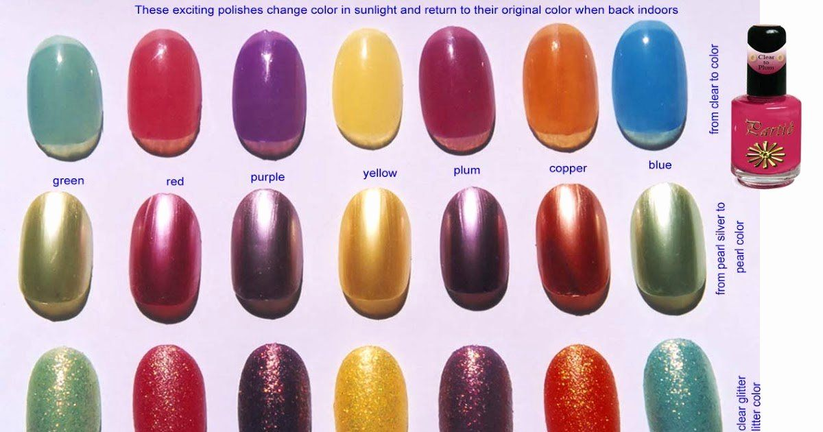 Flesh Colored Nail Polish Luxury Nail Polish Colors for Your Skin tone