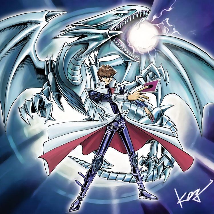 YuGiOh! Duel Monsters Image 2068324 Zerochan Anime