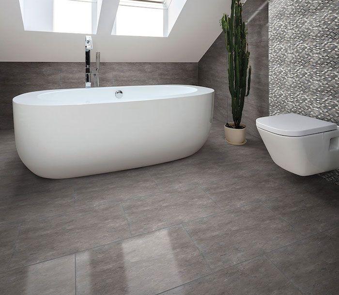 ▷ 1001 + idées Salle de bain Pinterest Tiles, Bathroom and